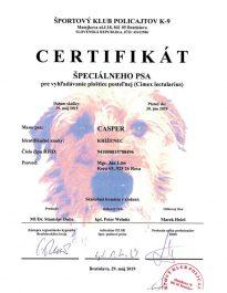 certifikat-specialneho-psa-plostice-casper-791x1024