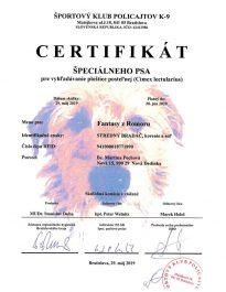 certifikat-specialneho-psa-plostice-fantasy-z-romoru-791x1024